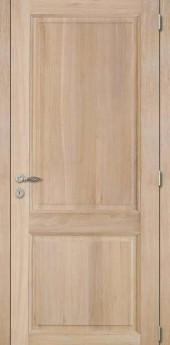 Solid oak model 11